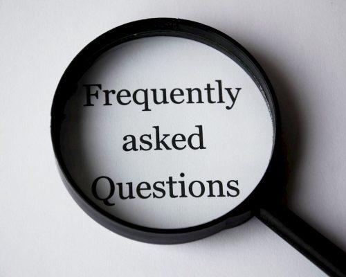 Limbica - FAQ Learn